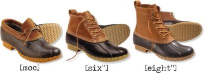 best_llbean_boots